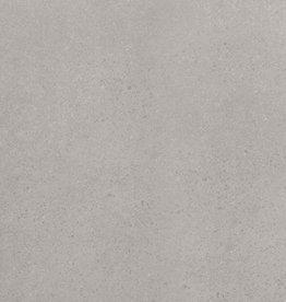Rockstone Silver Outdoor Tiles 1. Choice in 60x60x2 cm