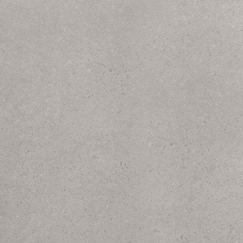 Rockstone Silver Outdoor Tiles 60x60x2 cm