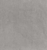 Rockstone Grey Keramische Terrastegels 60x60x2 cm