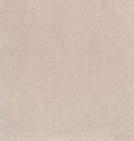 Terrassenplatten Feinsteinzeug Rockstone Beige 1. Wahl in 60x60x2 cm