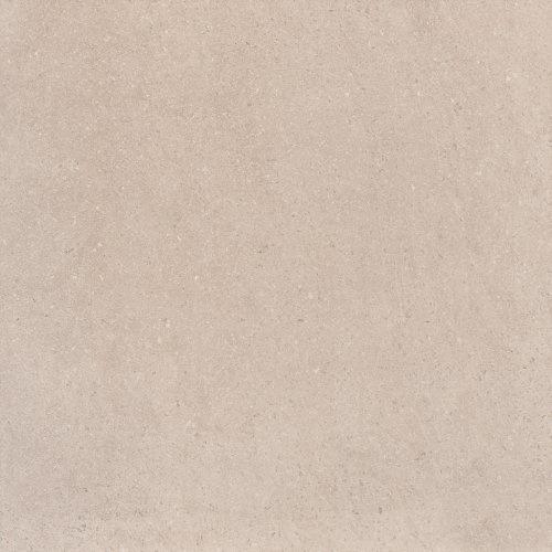 Rockstone Beige Keramische Terrastegels 60x60x2 cm