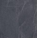 Slate Nero Keramische Terrastegels