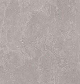 Slate Grey Outdoor Tiles 1. Choice in 60x60x2 cm