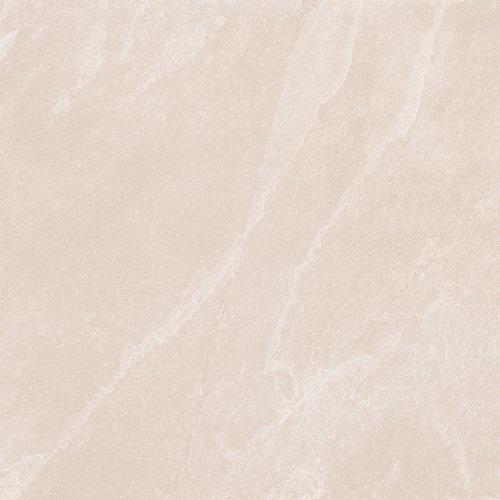 Slate Beige Keramische Terrastegels 60x60x2 cm