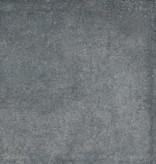 Concrete Nero Outdoor Tiles