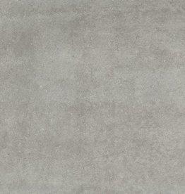 Concrete Grigio Outdoor Tiles 1. Choice in 60x60x2 cm
