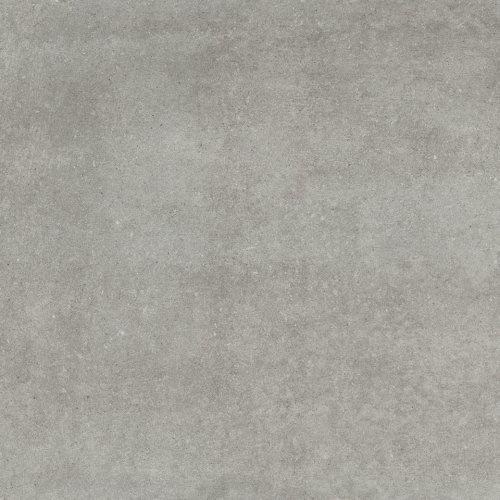 Concrete Grigio Keramische Terrastegels