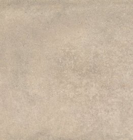 Concrete Sabbia Outdoor Tiles 1. Choice in 60x60x2 cm