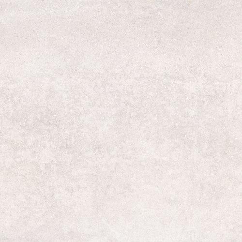 Concrete Bianco Keramische Terrastegels