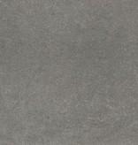 Rockstone Black Keramische Terrastegels 60x60x2 cm