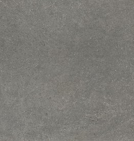 Rockstone Black Outdoor Tiles 1. Choice in 60x60x2 cm
