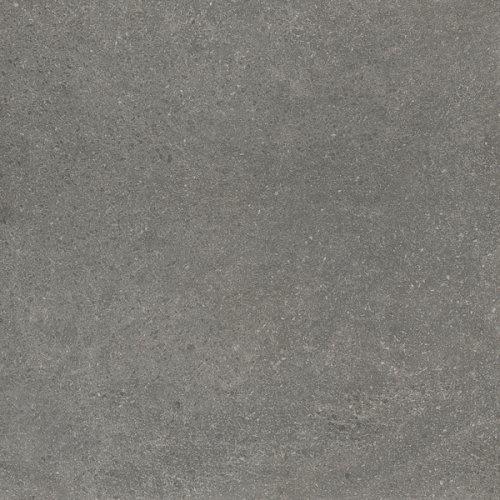 Rockstone Black Keramische Terrastegels