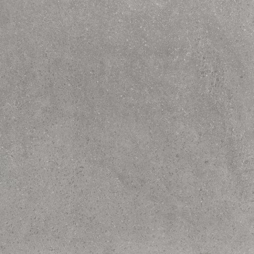 Rockstone Grey Keramische Terrastegels