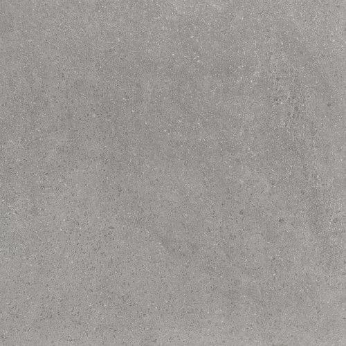 Rockstone Grey Outdoor Tiles