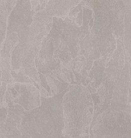 Terrassenplatten Feinsteinzeug Slate Grey 1. Wahl in 45x90x2 cm
