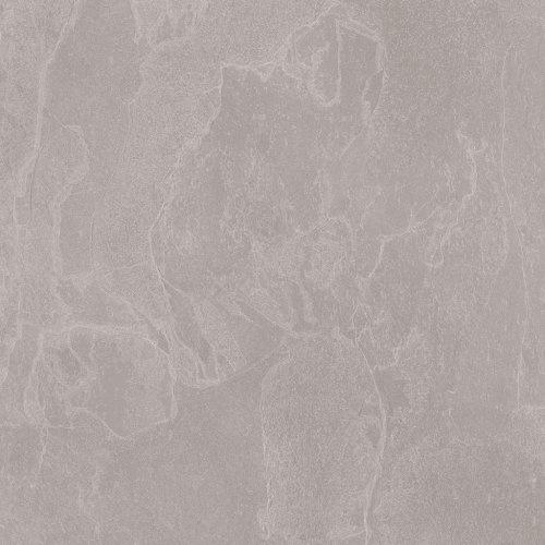 Slate Grey Keramische Terrastegels