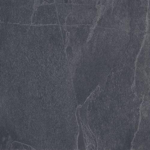 Slate Black Keramische Terrastegels