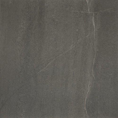 Calcare Black Keramische Terrastegels