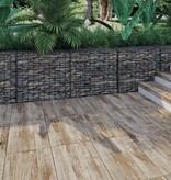 Legno Beige Outdoor Tiles