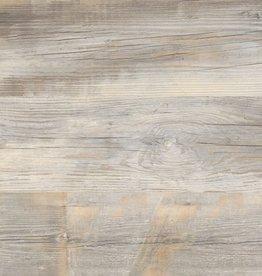 Terrassenplatten Feinsteinzeug Legno Grey 1. Wahl in 45x90x2 cm