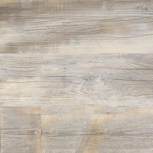 Legno Grey Keramische Terrastegels