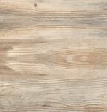Terrassenplatten Feinsteinzeug Legno Beige