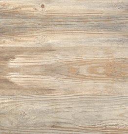Legno Beige Outdoor Tiles 1. Choice in 45x90x2 cm