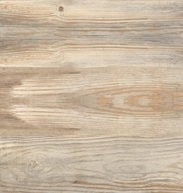 Terrassenplatten Feinsteinzeug Legno Beige 1. Wahl in 45x90x2 cm
