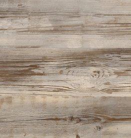 Terrassenplatten Feinsteinzeug Holzoptik Legno Brown 1. Wahl in 45x90x2 cm