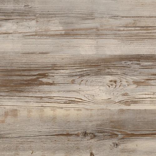 Legno Brown Keramische Terrastegels