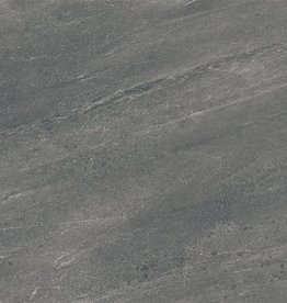 Bodenfliesen Lavica Grau 60x60x1 cm, 1.Wahl