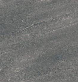 Vloertegels Lavica Grijs 60x60x1 cm, 1.Keuz