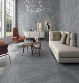 Floor Tiles Lavica Grey