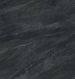 Floor Tiles Lavica Mica 60x60x1 cm, 1.Choice