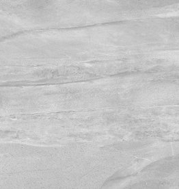 Vloertegels Lavica Perla 60x60x1 cm, 1.Keuz