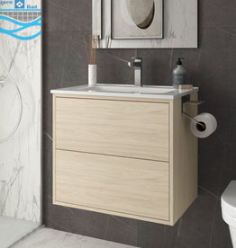 Bathroom Furniture Vista 600 Nordick