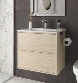 Bathroom complete set Vista 600 Nordick