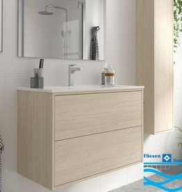 Bathroom complete set Vista 800 Nordick