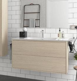 Bathroom Furniture Vista 1000 Nordick
