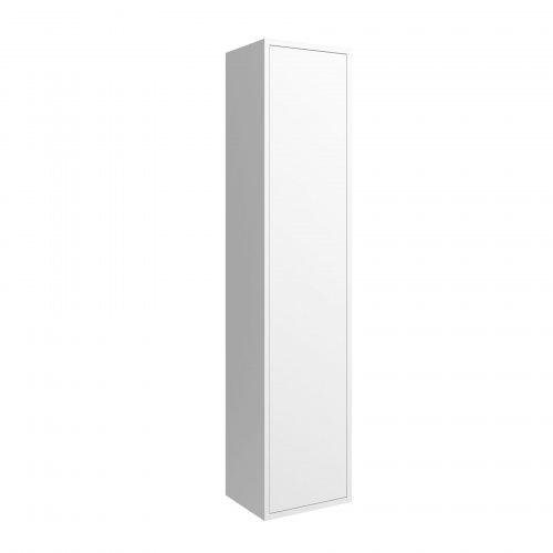 Badkamermeubel ensemble complet Infinity 600 White Glossy