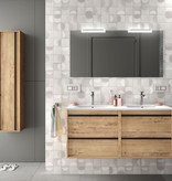 Bathroom Infinity 1200 Ostippo Oak