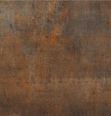 Vloertegels Metall Oxido