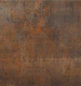 Floor Tiles Metall Oxido 120x60x1 cm, 1.Choice