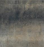 Vloertegels Metall Marengo