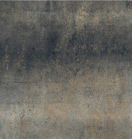 Bodenfliesen Metall Marengo 120x60x1 cm, 1.Wahl