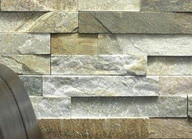 briques de mur
