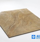 Floor Tiles Axstone Gold