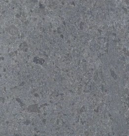 Steel Grey Granitfliesen Restposten Lederoptik 1.Wahl in 60x40x1 cm
