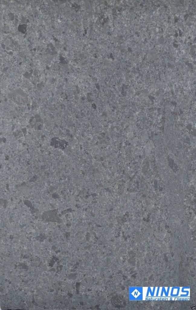 Steel Grey Granite Tiles