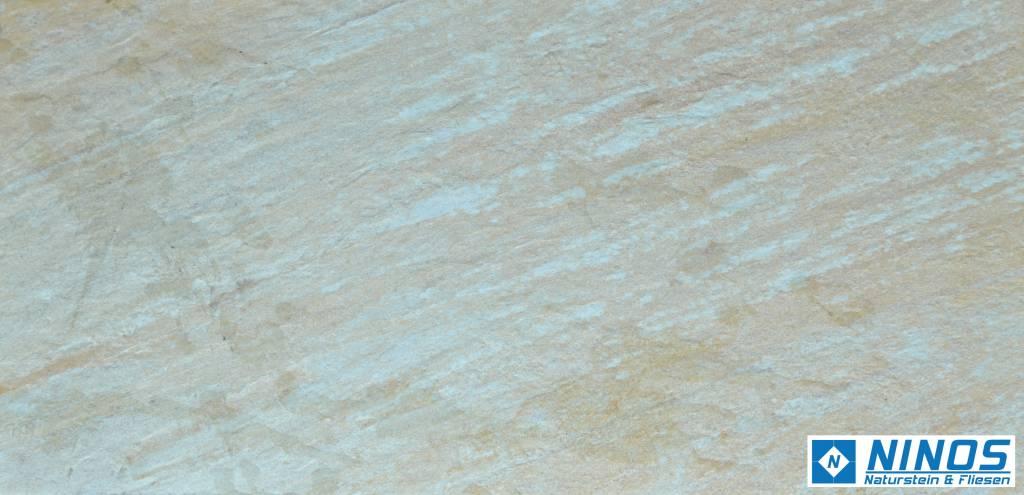 Sandstone Light Carrelage Exterieur